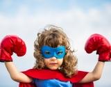 Почему ребенок агрессивен: как ему помочь