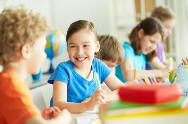 Как воспитывают детей украинцы и иностранцы: интересные факты тебя удивят