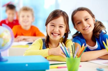 Как помочь нерешительному ребенку повысить самооценку?