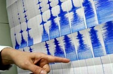 До Одессы, Черновцов и Киева докатилось землетрясение с эпицентром в Румынии