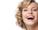 5-Топ женских секретов улучшить отношения