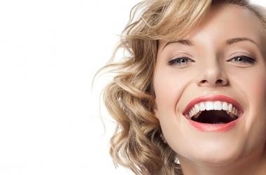 4 совета от стоматолога: чтобы не ходить к нему часто