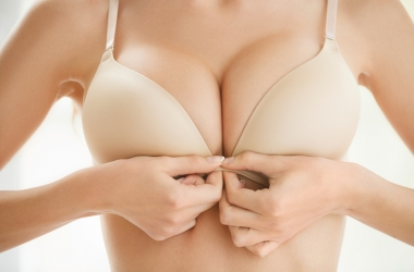 Мастопатия и рак молочной железы: 5 правил от маммолога для профилактики заболеваний