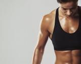 Спортивный бюстгальтер: 3 основных правила выбора белья