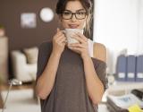 15 простых правил, чтобы изменить жизнь уже сегодня