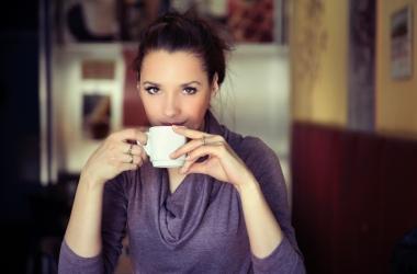 Магнитные бури: 9 простых способов улучшить самочувствие