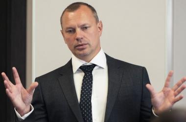 Прогноз Александра Палиенко на декабрь 2014 для мужчин и женщин