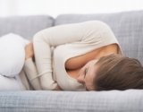 Пиелонефрит: почему эта болезнь появляется именно у женщин