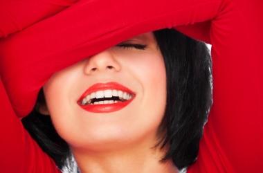 Как сохранить зубы здоровыми: простые правила от стоматолога