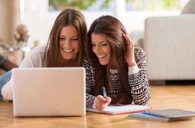 Социальные сети: исследователи рассказали о главных фишках онлайн-жизни
