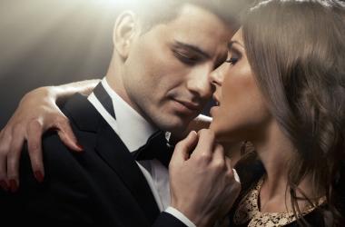 Как покорить мужчину легко и ненавязчиво: 12 секретов от психолога