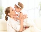 Почему мамы иногда ничего не успевают сделать: это видео объясняет все!