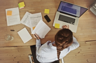 Как уйти с нелюбимой работы?