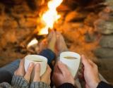 Приготовь кофе по-тунисски