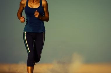 Хочешь быстро похудеть: 3 распространенные ошибки в фитнес-клубе