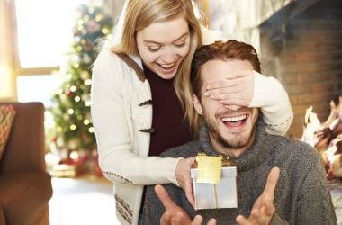 Значение подарка: как узнать о человеке по его подарку?