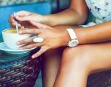 Вредно ли пить молоко взрослым: что рассказал диетолог