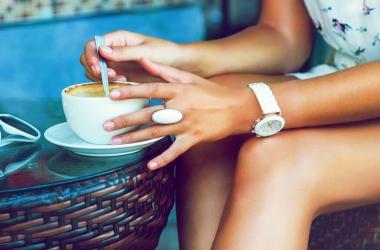Как быстро похудеть: 5 эффективных правил питания