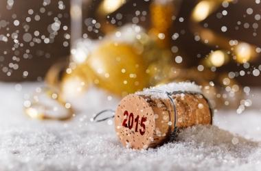 В гости к Деду Морозу: когда отправляться в Финляндию
