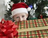 Что подарить сыну на День Святого Николая 2016 под подушку