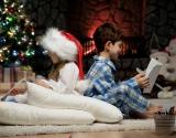 Что подарить детям на День Святого Николая 2014