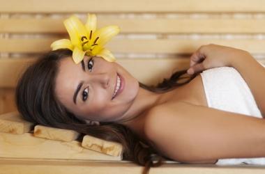 Домашняя косметика: совет от ведущей Вики Евтушиной