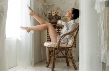 8 привычек для здоровья: как избавиться от усталости, лишнего веса и поднять настроение