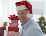 Что подарить взрослому на День Святого Николая 2014: подарки родным и близким