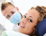 Здоровых зубы: укрепляем с помощью лекарственных растений