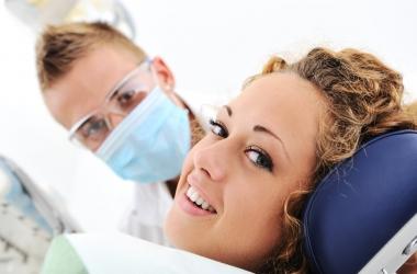 Проверенные советы врача, как правильно чистить зубы