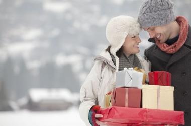 Что подарить парню на Новый год 2015: как выбрать идеальный подарок любимому мужчине