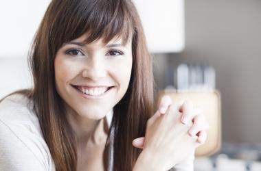 Как помочь себе в трудной ситуации: отличные советы психолога изменят жизнь к лучшему