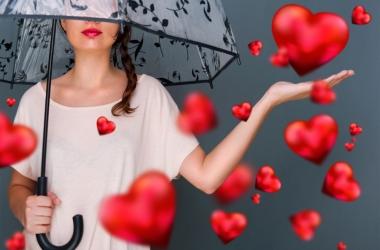 Как избавиться от чувства вины: 2 простых способа