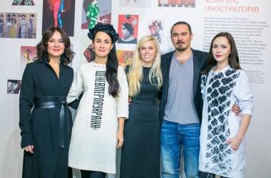 Проект, присвячений Соломії Крушельницькій, презентували у Києві