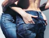 Вредные привычки мужа: зачем он это делает