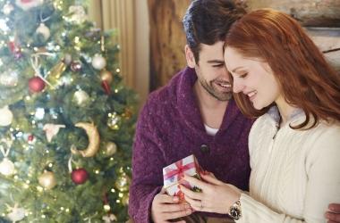 Как организовать романтический Новый год 2015?
