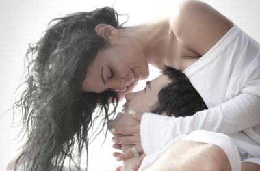 Что мешает в отношениях с мужчиной (видео)