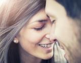Как стать счастливой, желанной и успешной: о чем мы забываем в отношениях с мужчиной