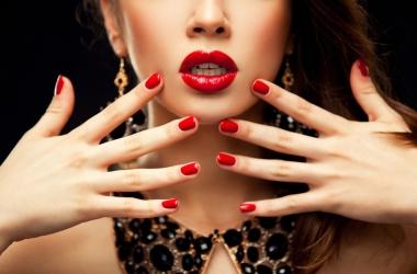 5 правил для макияжа на отлично