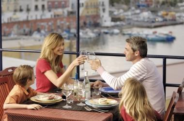 Как улучшить отношения с мужем: простые действенные советы