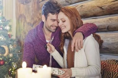 Смс с Новым годом 2015 любимому мужчине: самые нежные и чувственные смс поздравления для парня в стихах и прозе