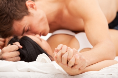 Почему мужчина козерог отказался от орального секса