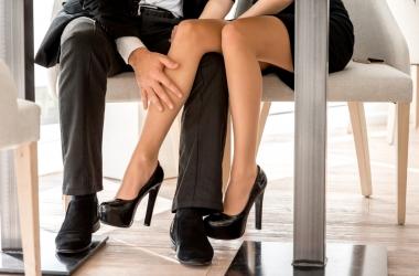 Почему мужчины уходят от женщин: объяснил психолог