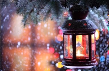 Гадания на Старый Новый год: 5 простых способов узнать имя жениха