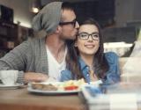 Как поменять поведение мужчины: 3 простых правила психологии отношений
