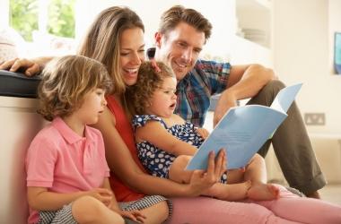 Почему ребенок врет: кто учит малыша говорить неправду