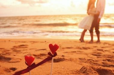 Куда отправиться на День святого Валентина: как празднуют в других странах