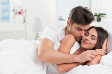 Как улучшить отношения с мужчиной: своими личными советами делятся наши специалисты