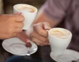 Черный кофе: топ-6 фактов о любимом напитке