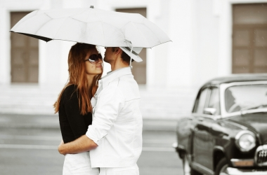 Смешные фразы про отношения, мужчин и секс
